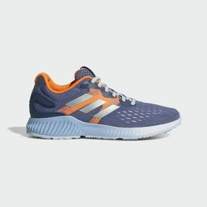 WOMEN RUNNING  AEROBOUNCE SHOES  DA9964 H1